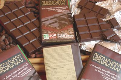 plusieurs-tab-omegachoco