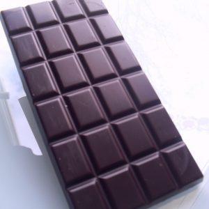 Chocolat Le Spécial Sélection Noir 70% cacao 100g