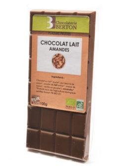 Chocolat-au-lait-–-Amandes-Entières