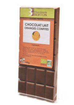 Chocolat-au-lait-–-Oranges-confites