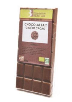 Chocolat-au-lait---Gruée-du-cacao