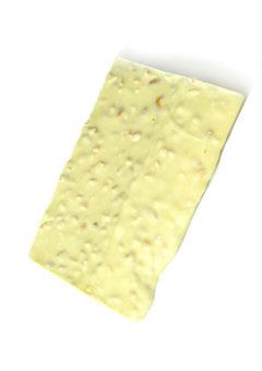 Chocolat-blanc-–-Amandes-entières
