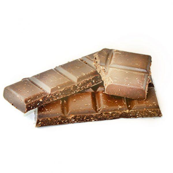 Chocolat_au_lait