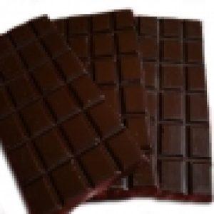 Noir Intense 100% cacao