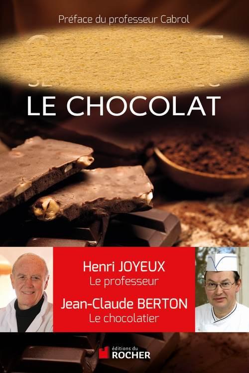 Livre de JC BERTON & H JOYEUX rdt