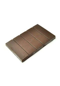 Plaque-chocolat-La-Spéciale-Sélection-bio-noir-70%