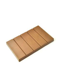 Plaque-de-chocolat-La-Spéciale-Sélection-bio-Lait-40%-1kg