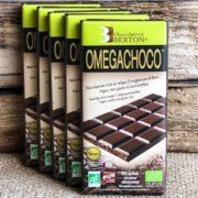 omegachoco lot 5