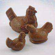 chocolat-bio-paques-poules-01