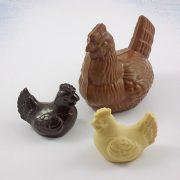 chocolat-bio-paques-poules-03
