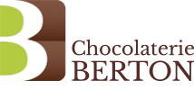 Chocolaterie Berton