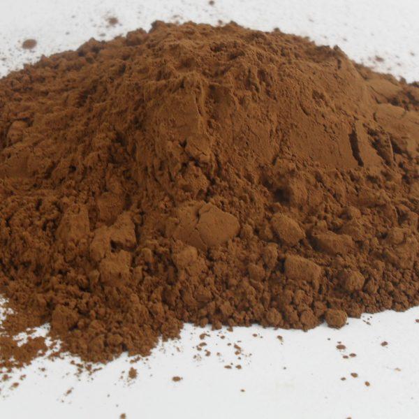 poudre cacao