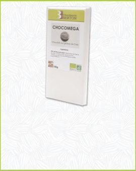 Chocomega