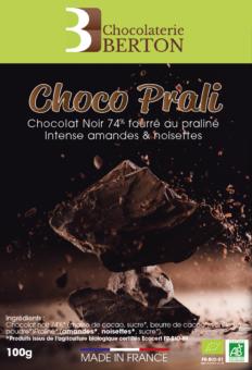 choco Prali Recto version 220420