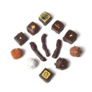 chocolat historique rdt