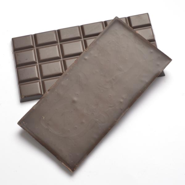 chocolat nature 74 rdt